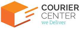 Οι Πελάτες Μας – Courier Center