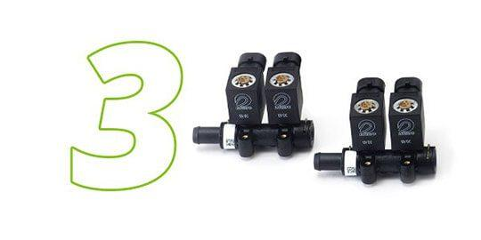 lovato-cng-ego-injectors3