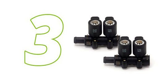 lovato-cng-exr-plus-injectors3