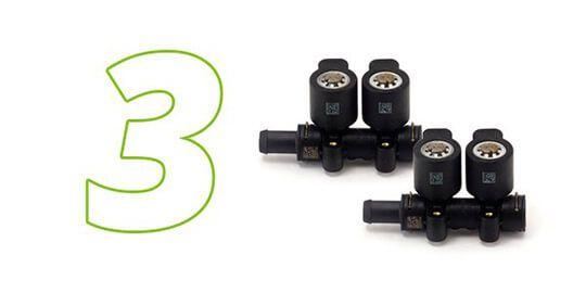 lovato-cng-smart-exr-injectors3