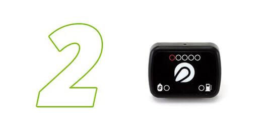 lovato-cng-smart-exr-switch2