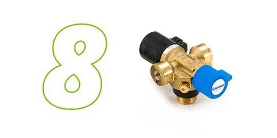 lovato-cng-smart-exr-valve8